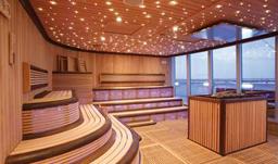 00_0D_ZT_Costa-Cruises-Deliziosa-Rock-Sauna