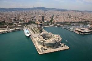 Grand Marina Hotel Barcelona_resize